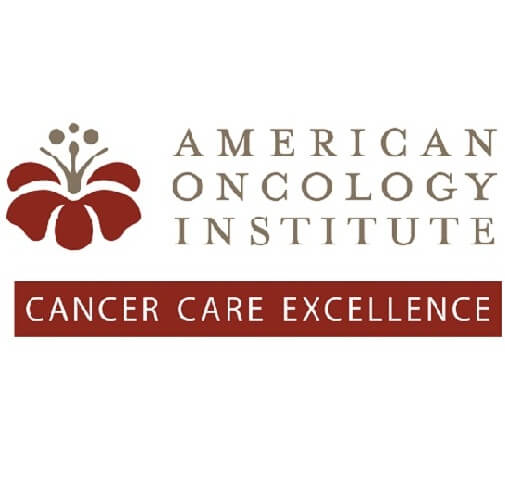 25-american oncology